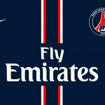 Paris Saint-Germain to top of the world with Qatari money