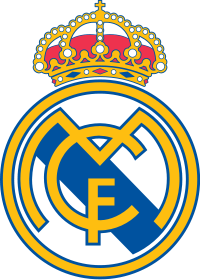 real madrid2