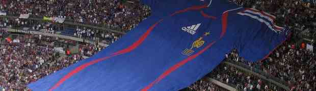 Top richest football clubs in France 2013