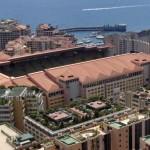 AS Monaco already spent over $100 million