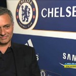 Mourinho must play attractive and win big