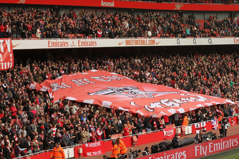 arsenal-flag